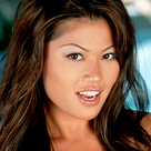 Picture of Charmane Star