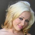 Picture of Adrianna Nicole