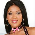 Picture of Maya Gates