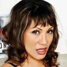 Picture of Ava Devine