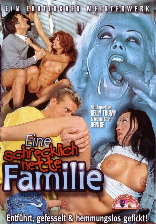 porno-film-dve-semi