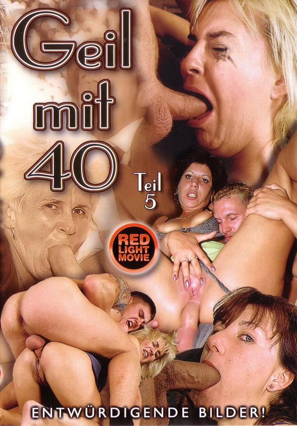 порно фильм лакомка