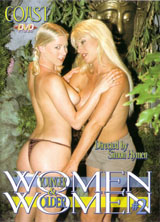Older Women & Younger Women 2 front cover