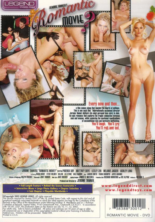 romantichski-porno-kino