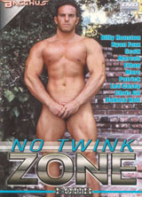 No Twink Zone Four
