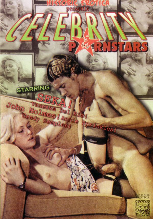 porno-filmi-s-bolshimi-chlenami