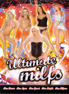 Ultimate MILFS