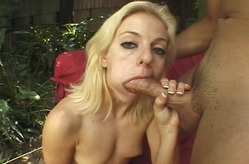 Angela is anus perforated porn screenshots
