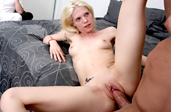 Naughty MILF does Extra Cash