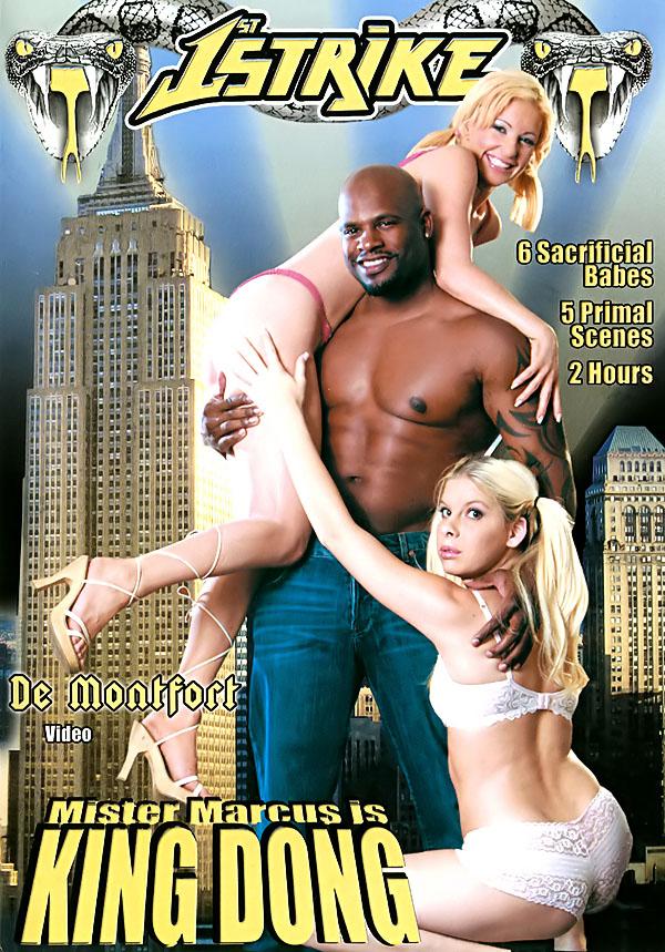 akteri-porno-zhanra