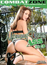 Mommy Dear Ass #3