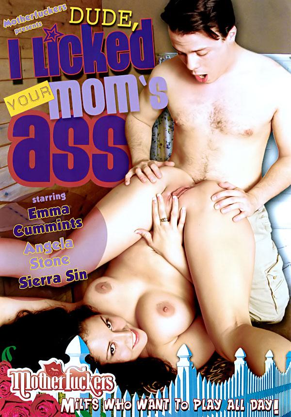 Порно фильмы онлайн двд