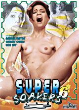 Super Soakers #6