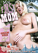 My First Mom