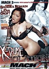 Xtreme ... #3