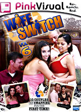 Wife Switch #6