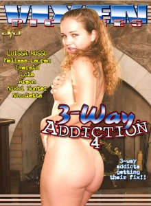 3-Way Addiction 4