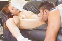 Double Penetrating Slut, Sc&egrave;ne 4