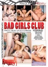 Bad Girls Club - Dirty Sexy Playthings Part 1