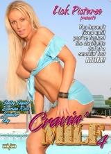 Cravin Milf #4