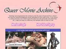 Queer Movie Archive