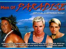 Men Of Paradise