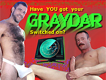 Graydar