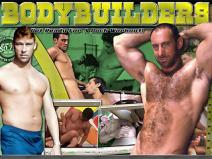 Body Builders